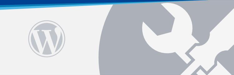 managed-wordpress-maintenance-mode-unlock-vi