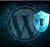 10 فاکتور مهم افزایش امنیت وردپرس+ بازیابی سایت هک شده