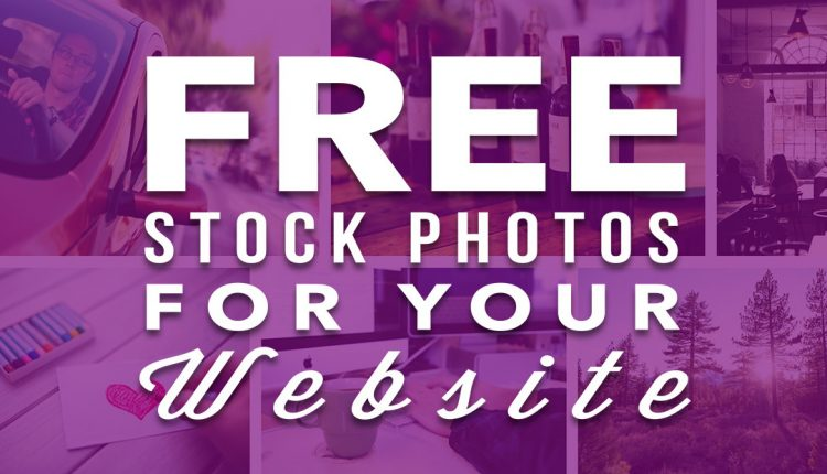 Best-Free-Stock-Photo-Sites-1080×628