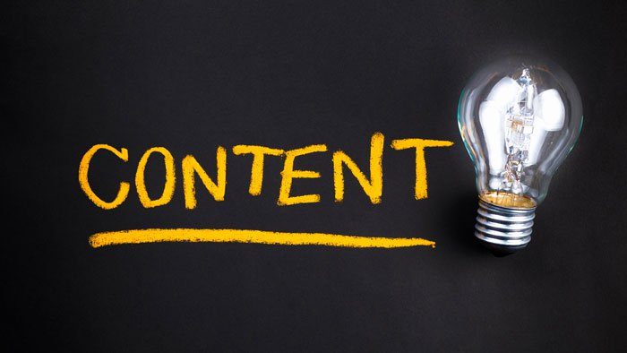 content-marketing-idea