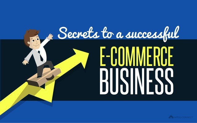 secrets-to-a-successful-ecommerce-business-1-638