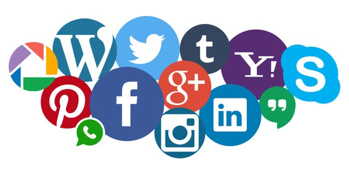 social-networks-impact-on-off-page-seo