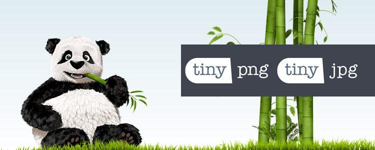 tiny-png-tiny-jpg