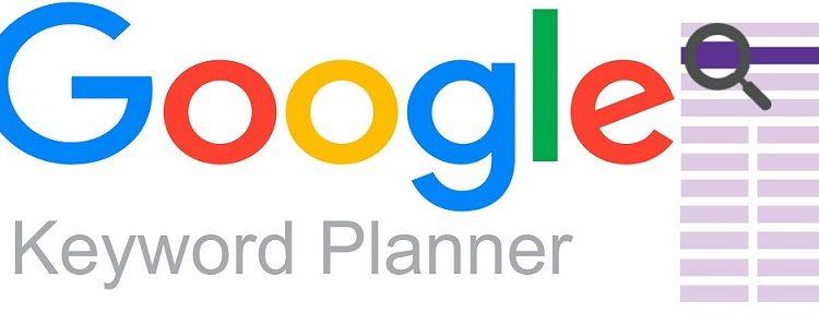 Descubra-como-funciona-o-Keyword-Planner.jpg-2