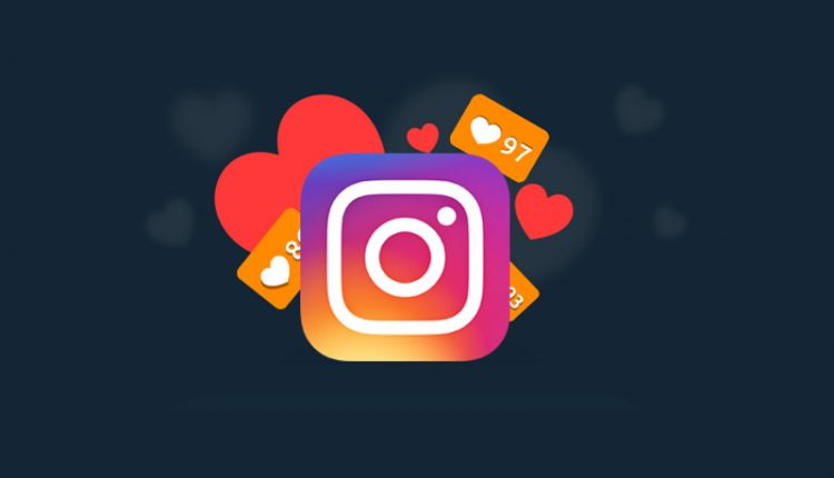 increase-Instagram-Follower