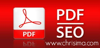 pdf sharing