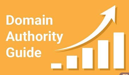 Domain-Authority-Explained1