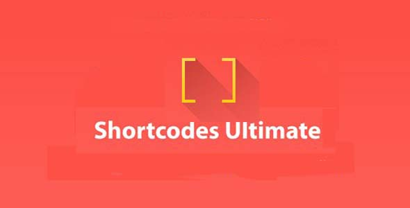 shortcodes-ultimate