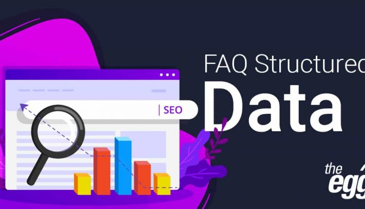 FAQ-Structured-Data-Google-Schema-Markup