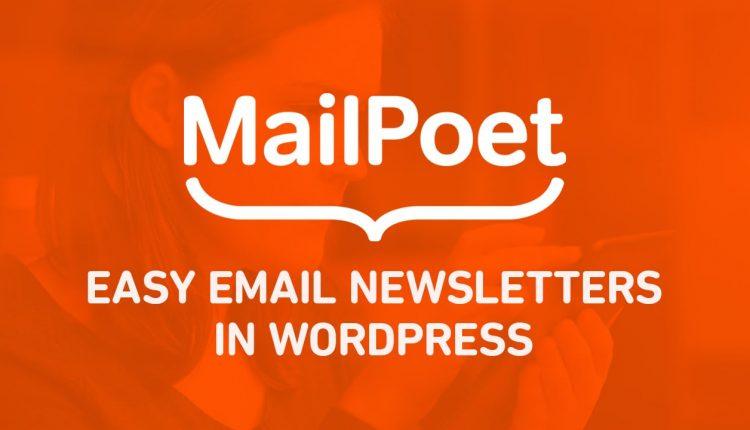 New-Intro-to-MailPoet-Course