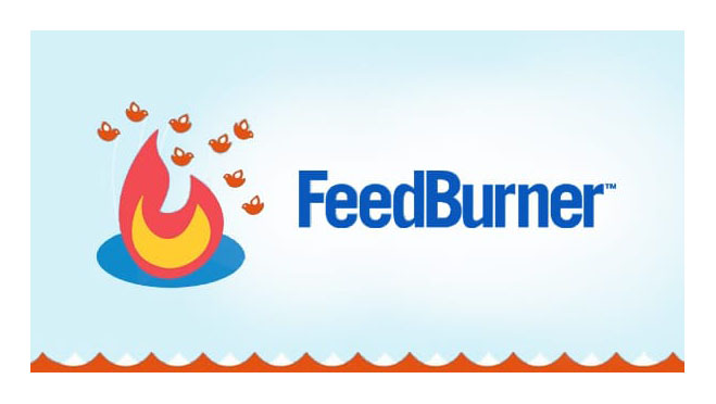 Feedburner-Pros-and-Cons