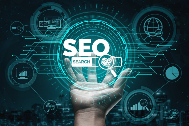 seo-search-engine-optimization-business-concept_31965-4355